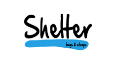 shelter marca home 233 x 128