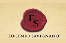 categoria e savignano 280 x 180