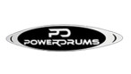 tamaño categoria powerdrums 280 x 180
